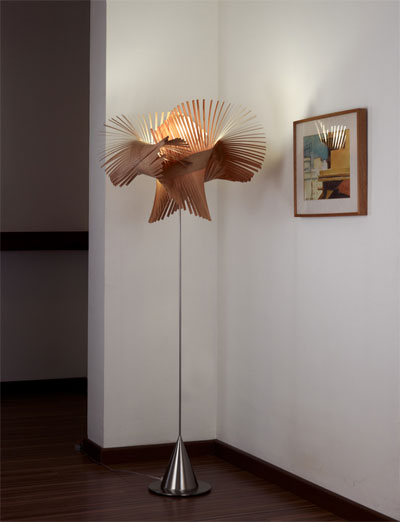unique-floor-lamp-mikado