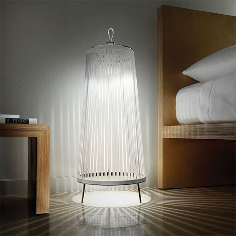 unique-floor-lamp-solis