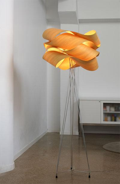 unique-floor-light-link