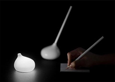 unique-lamp-light-write2