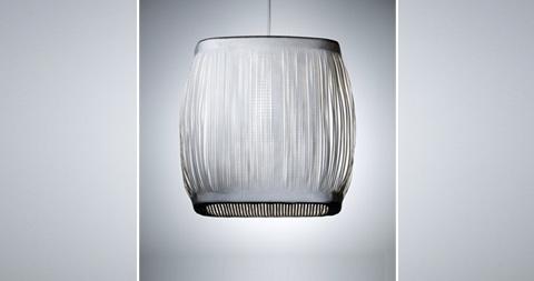 unique-lamp-shade-stray