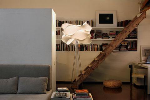 unique-lamps-link
