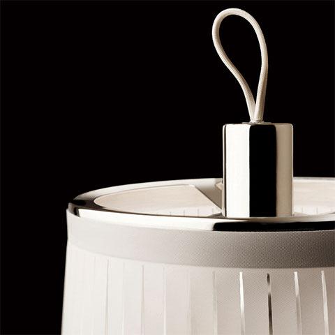 unique-lamps-pablo-solis-2