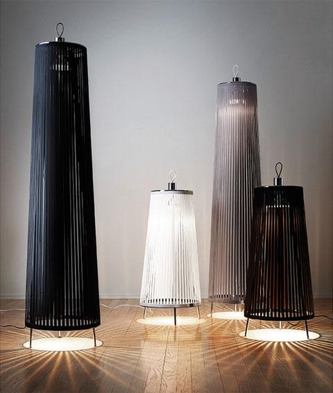 unique-lamps-pablo-solis