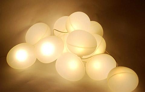 unique-light-bubbles2