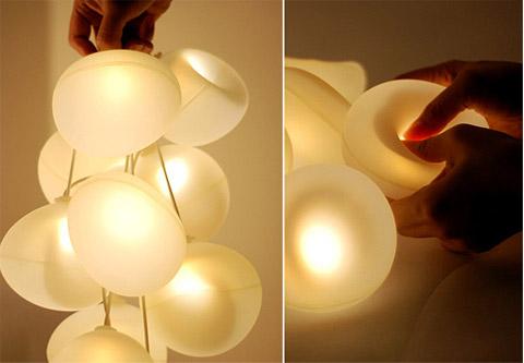 unique-light-bubbles3