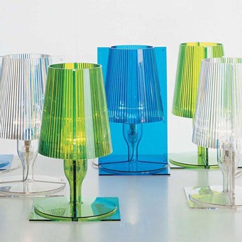 unique-table-lamp-take
