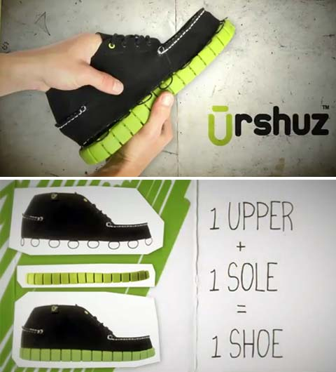 urshuz-shoes