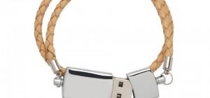 usb-bracelet-nordic3