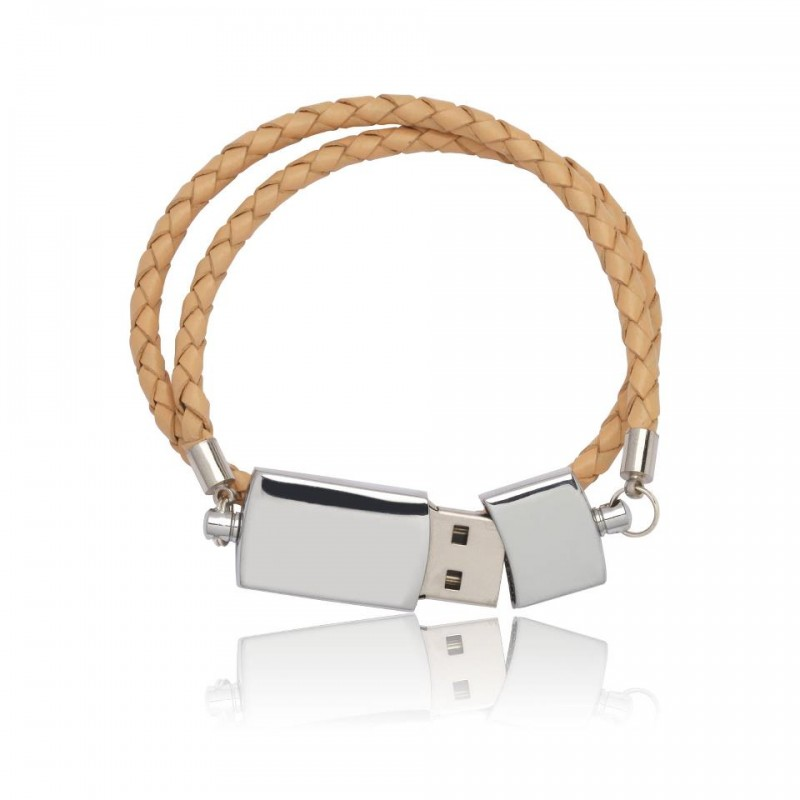 usb bracelet nordic3 800x800 - Nordic USB Bracelet: Functional Fashion