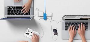 usb-charger-portiko