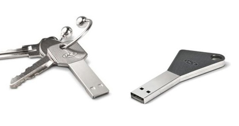 usb-flash-drive-key