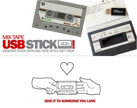 usb-memory-stick-tape