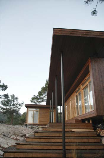 vacation-home-norway-3