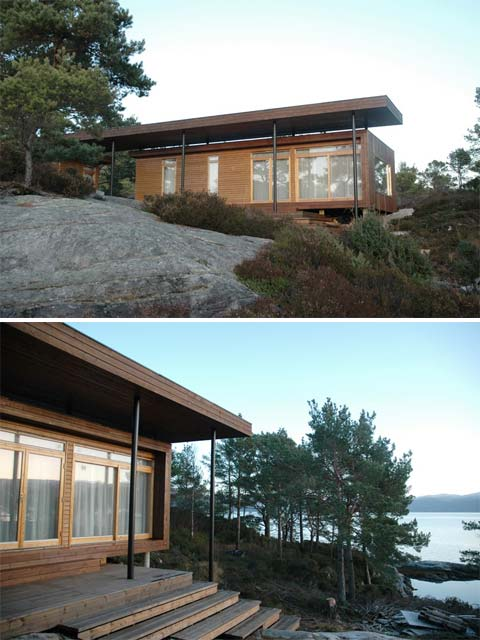 vacation-home-norway
