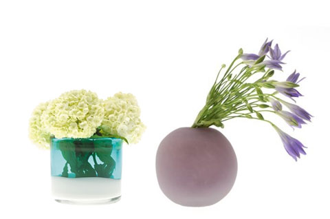 vase-collection-chive-2