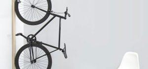 vertical bike rack artifox 300x140 - Artifox Bike Rack