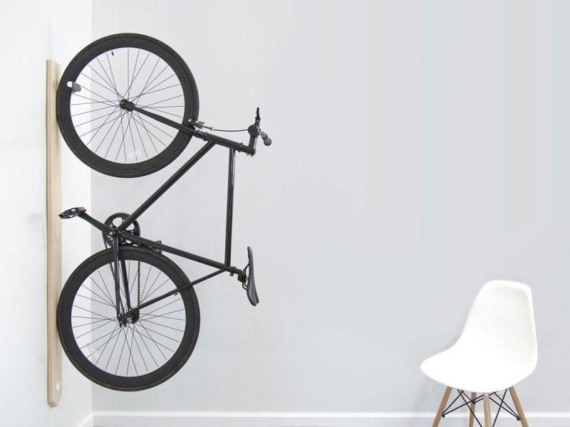 vertical bike rack artifox 800x600 - Artifox Bike Rack