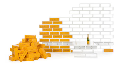 veuve-clicquot-designbox