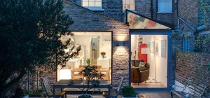 victorian-home-extension-cc