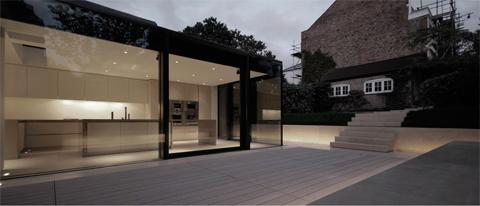 victorian-house-extension-lbmv-2