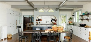 victorian-kitchen-design-jhid