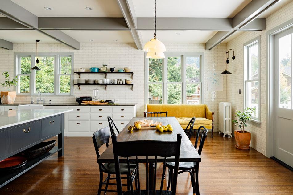 victorian-kitchen-design-jhid2