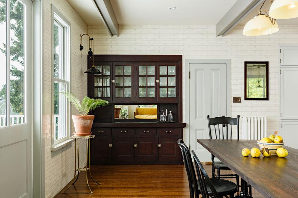 victorian-kitchen-design-jhid3