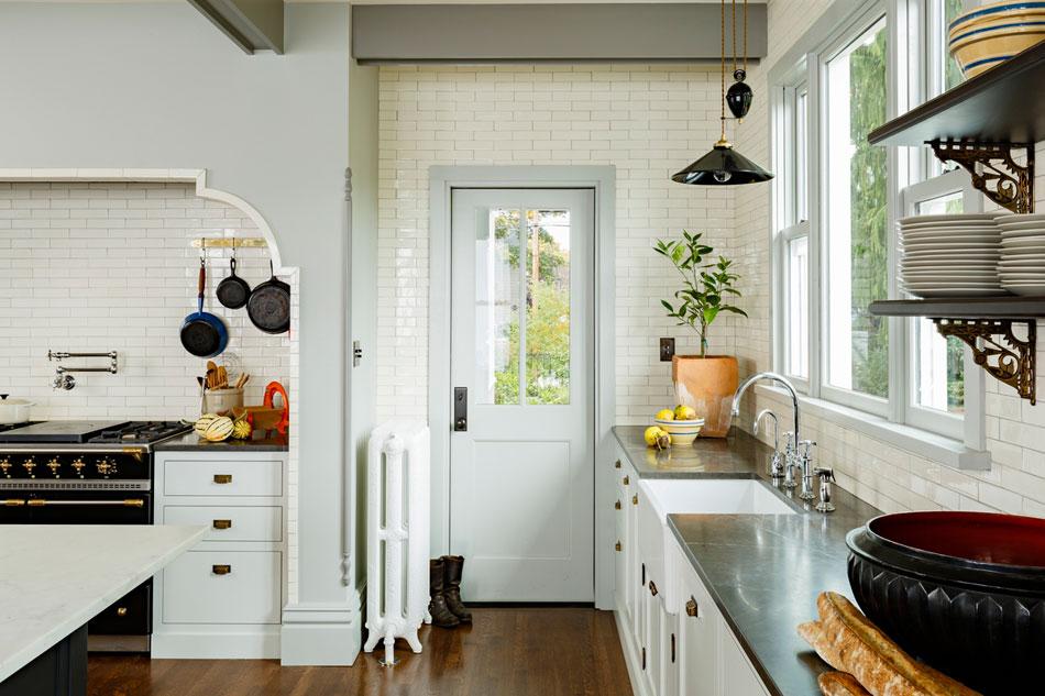 victorian-kitchen-design-jhid4