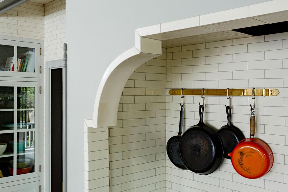 victorian-kitchen-design-jhid5