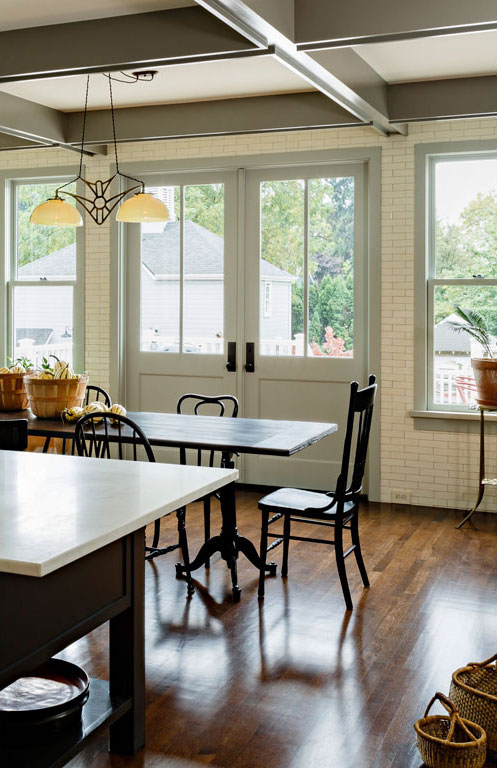 victorian-kitchen-design-jhid9