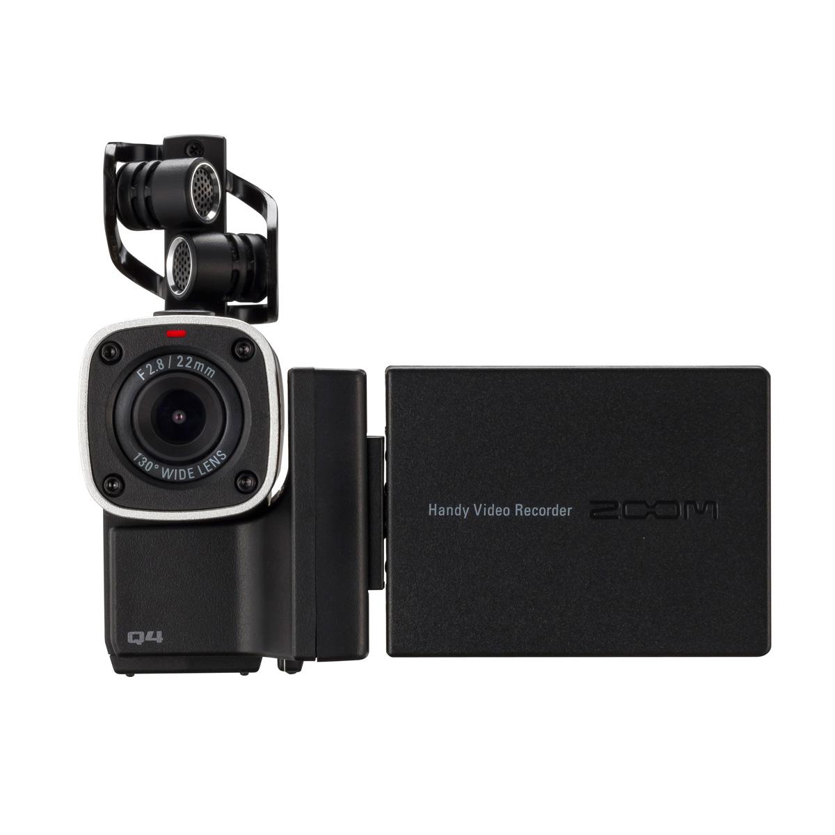 video-camera-zoom-q41