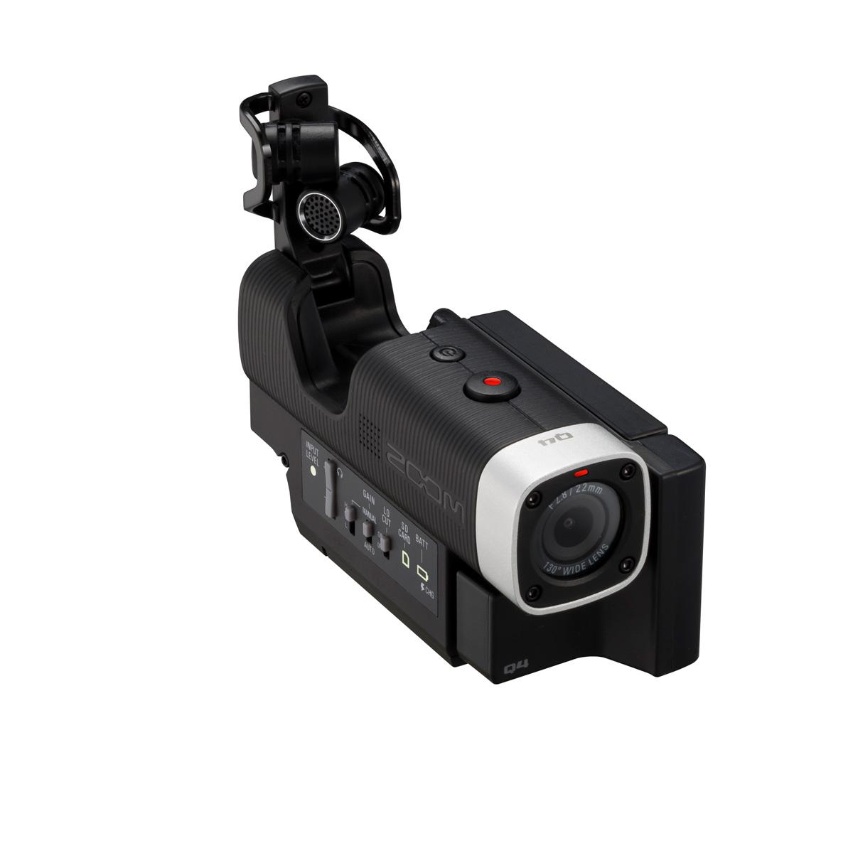 video-camera-zoom-q43