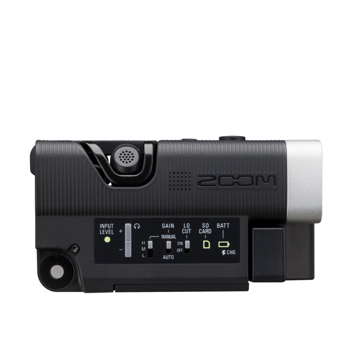 video-camera-zoom-q45