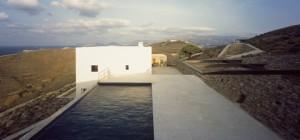 villa greece cliffhanger1 300x140 - Cliffhanger: hanging over the edge