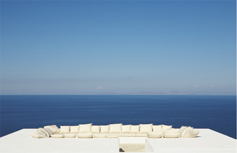 villa-greece-cliffhanger10