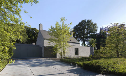 villa-renovation-rotonda-2