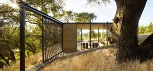 vineyard glass pavilions wwa 300x140 - Quintessa Pavilions