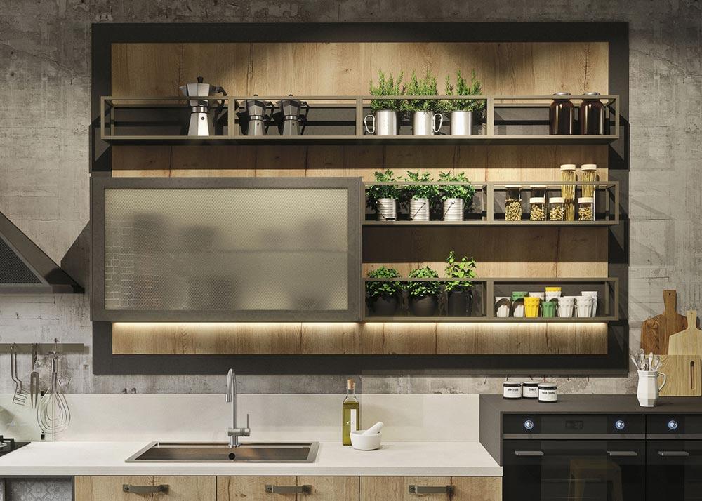 vintage-industrial-kitchen-loft-5