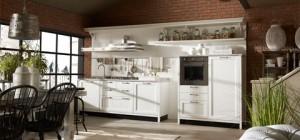 vintage-kitchen-marchi2