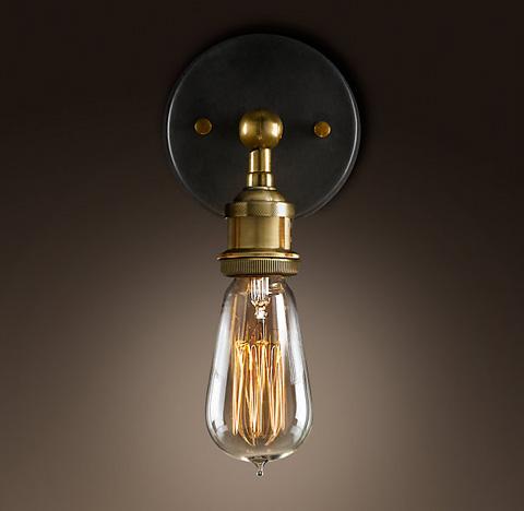 vintage-lamp-sconce-rh