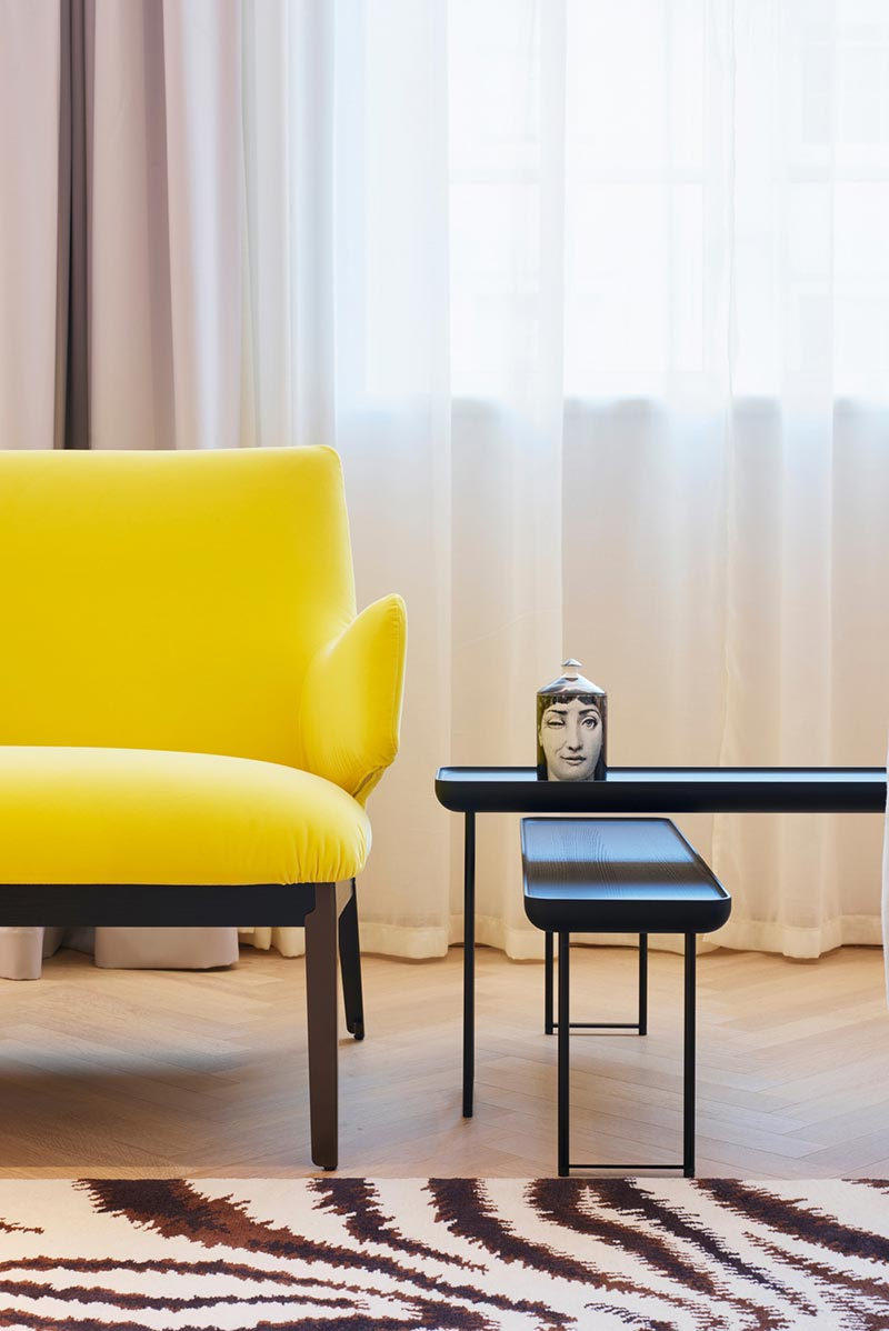 vintage-modern-interiors-sm1