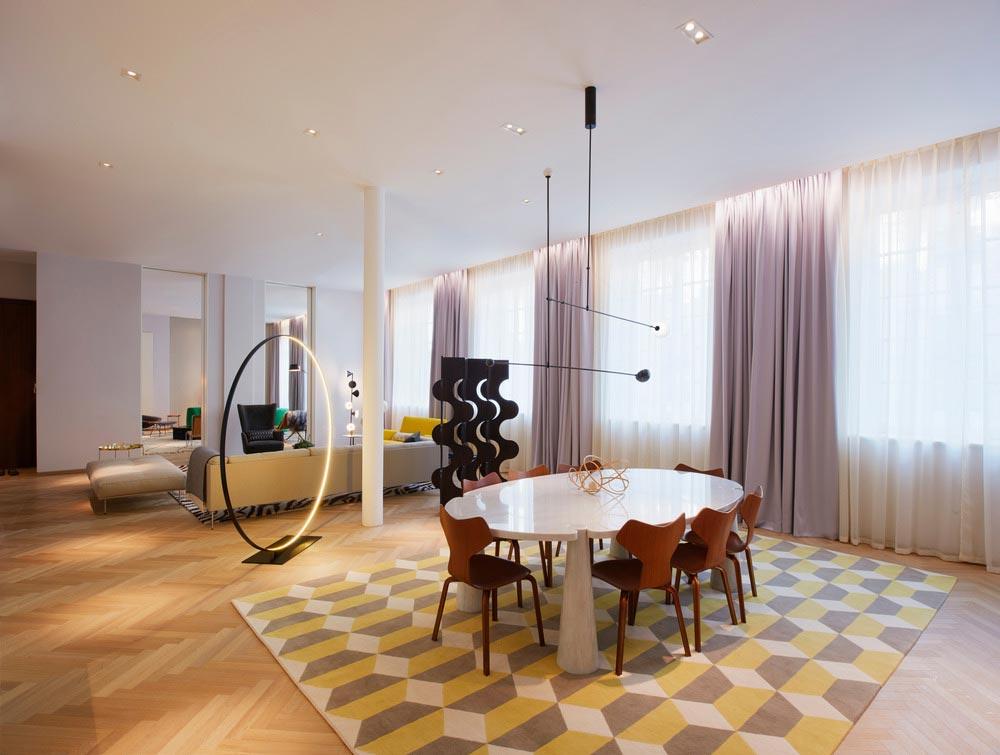vintage-modern-interiors-sm3