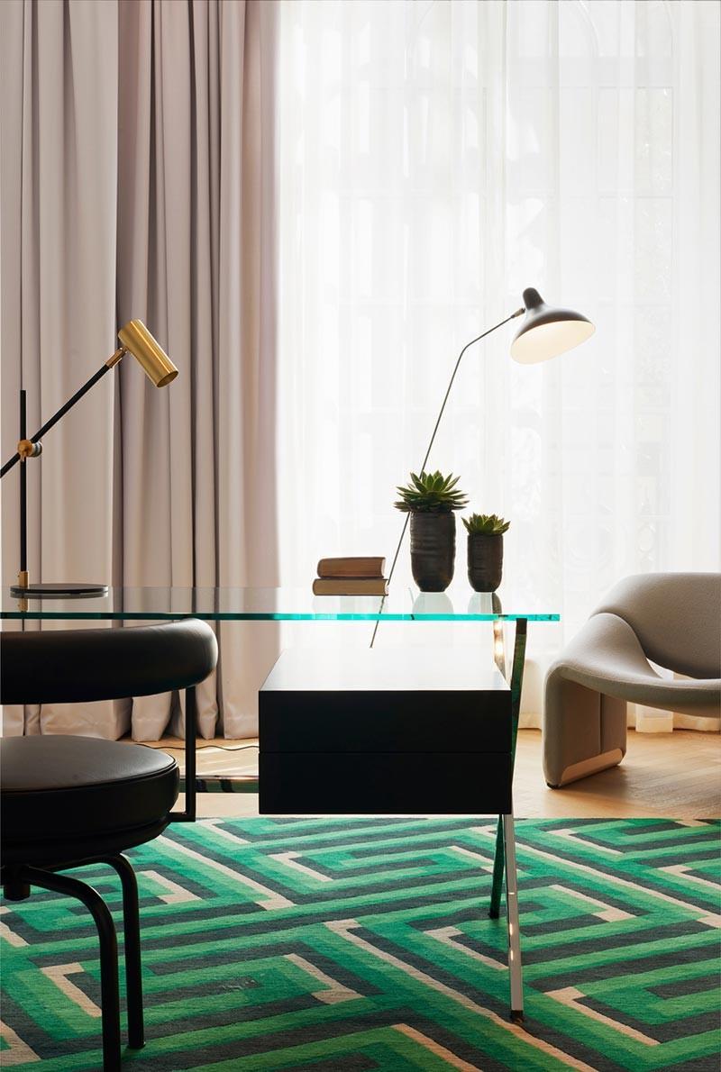 vintage-modern-interiors-sm4