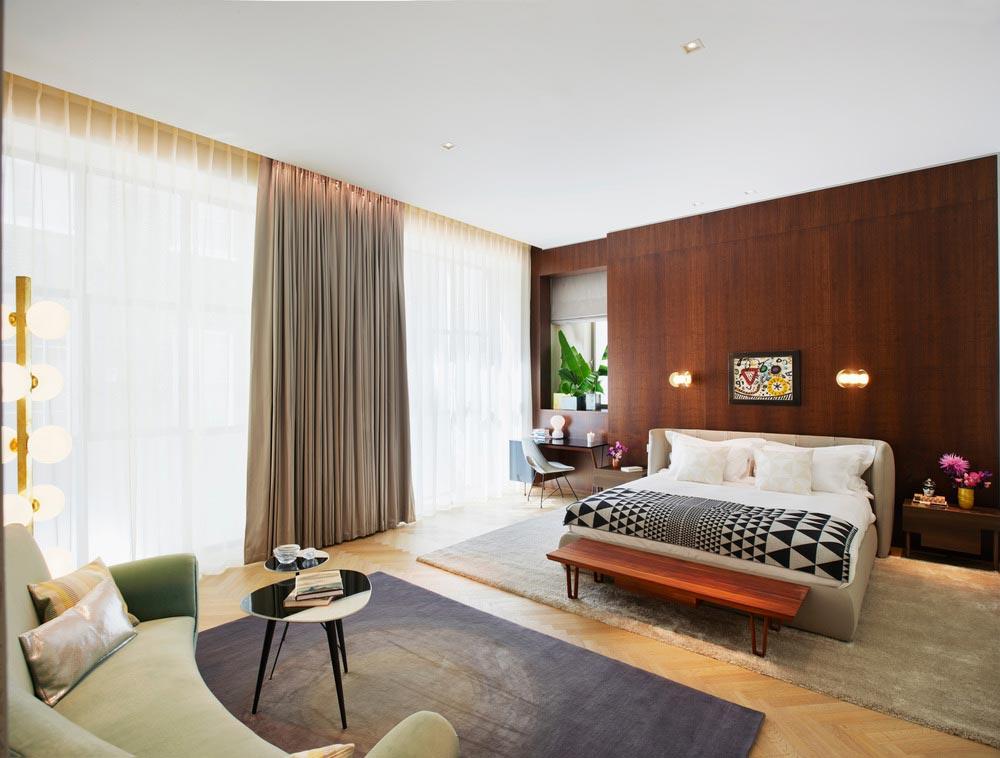 vintage-modern-interiors-sm5