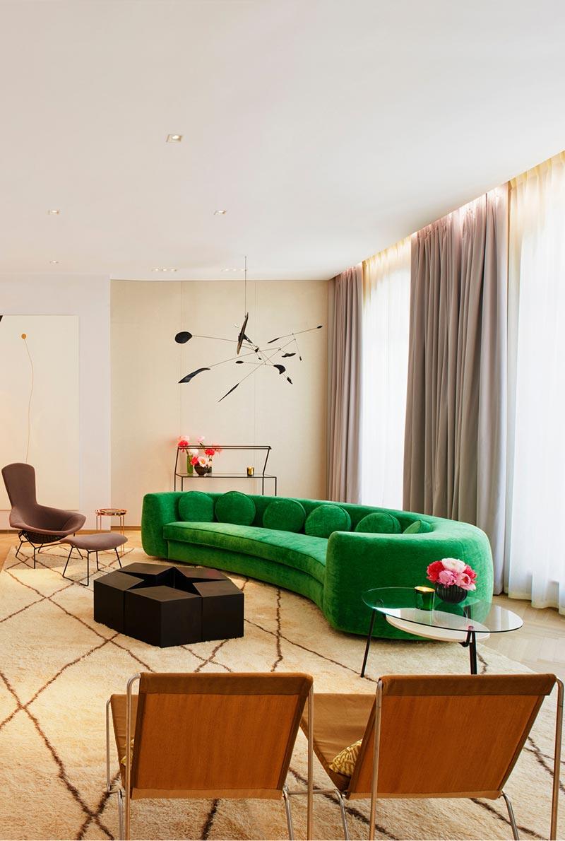 vintage-modern-interiors-sm6