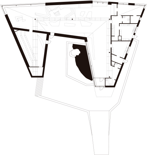 visitor-centre-takern-plan-01