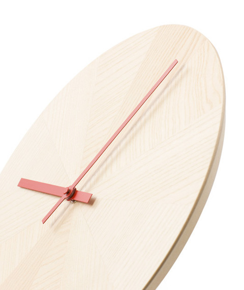 wall-clock-wood-ding3000