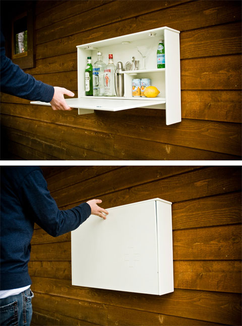 wall-mounted-bar-wallbanger-2