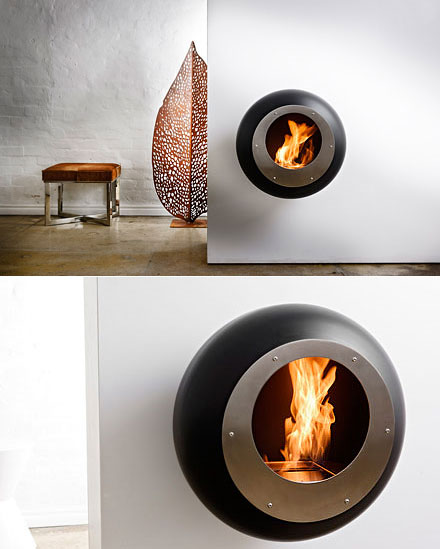wall-mounted-fireplace-vlm